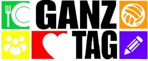 Ganztag